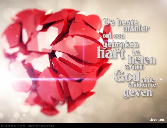 681-God-heelt-gebroken-harten