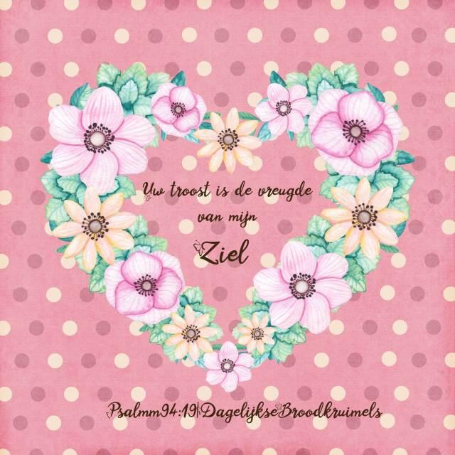 Psalm 94 vers 19